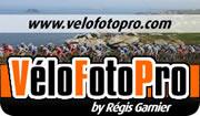Suivez nos reportages photos toute l'année, sur www.velofotopro.com