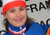 Photos : 28/11/2004 - Challenge de la France Cycliste (Sedan)