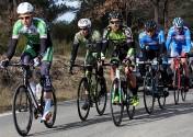 Grand-Prix Cycliste La Marseillaise